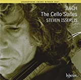 Cello Suites 画像