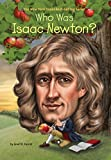 Who Was Isaac Newton? (Who Was?) 画像
