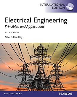 Electrical engineeringprinciples and applications international electrical engineeringprinciples and applications international edition principles applications by hambley fandeluxe Gallery