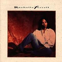 Rachelle Ferrell by Rachelle Ferrell (1992-09-08)