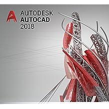 AutoCAD 2018 | 3 Year License Digital