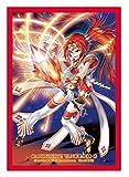 ブシロードスリーブコレクション ミニ Vol.254 カードファイト!! ヴァンガードG 『スカーレットウィッチ ココ』