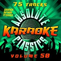 Born To Be My Baby (Bon Jovi Karaoke Tribute) (Karaoke Mix)