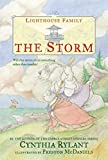 The Storm (Lighthouse Family Book 1) (English Edition)