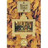 Forest Notes-concert with trees- [DVD]