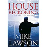 House Reckoning: A Joe DeMarco Thriller: 9