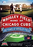 100 Years of Wrigley [DVD] [Import]