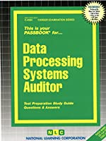 Data Processing Systems Auditor