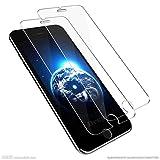 強化ガラスでは、iphone 6ケース - Best Reviews Guide