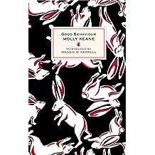 Good Behaviour (Virago Modern Classics Book 222)