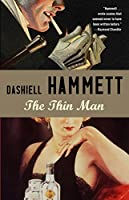 The Thin Man (Vintage Crime/Black Lizard)