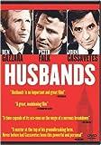 Husbands [DVD] [Import]