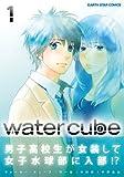 water cube / 河 一權 のシリーズ情報を見る