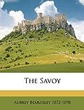 The Savoy Volume V.2