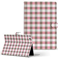 タブレット 手帳型 タブレットケース タブレットカバー カバー レザー ケース 手帳タイプ フリップ ダイアリー 二つ折り 革 000111 iPad Air Apple アップル iPad アイパッド iPadAir