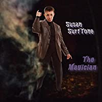 The Magician