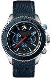 (アイスウォッチ) Ice-Watch 腕時計 BMW MOTORSPORT BM.CH.BLB.BB.L.14 メンズ [並行輸入品]