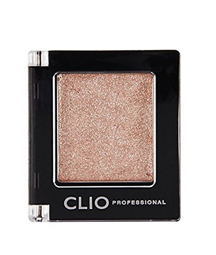CLIO Pro Single Shadow-G10