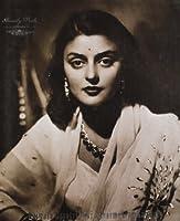 Rajmata Gayatri Devi: Enduring Grace by Dharmendar Kanwar(2005-03-30)