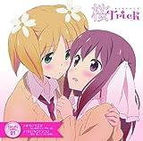 TVアニメ『桜Trick』SAKURA♪SONG 01