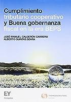 Cumplimiento tributario cooperativo y buena gobernanza fiscal en la era BEPS