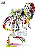 LIVE Blu-ray Mr.Children TOUR POPSAURUS 2012/