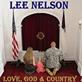 Love God & Country