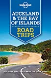 Lonely Planet Auckland & Bay of Islands Road Trips (Travel Guide) (English Edition)