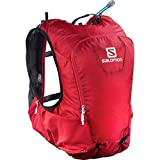 Salomon Skin Pro 15セットHydration Pack???915?Cu In One Size
