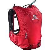 Salomon Skin Pro 15セットHydration Pack???915?Cu In One Size