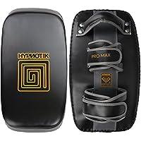 Hypnotik Promax CurvedトレーニングThai Pad