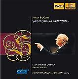 Bruckner: Symphony No. 6 (2007-03-27)