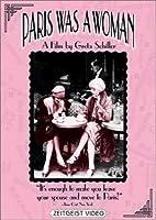 Paris Was a Woman [DVD] [Import]