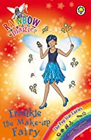 Rainbow Magic: Frankie the Make-Up Fairy: The Pop Star Fairies Book 5