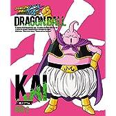 ドラゴンボール改 魔人ブウ編 Blu-ray BOX2