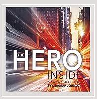 The Hero Inside