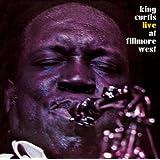 Memphis Soul Stew (Live at Fillmore West, 3/6/1971)