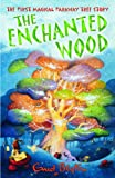 The Enchanted Wood (The Faraway Tree)
