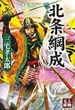 北条綱成 (人物文庫)