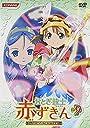 おとぎ銃士 赤ずきん Vol.9 DVD