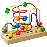 ジョイトーイ (Joy Toy) ルーピング フリズル JT1400