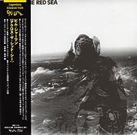 Across The Red Sea [ボーナストラック収録・解説付・紙ジャケット仕様・国内盤] (BRC114)