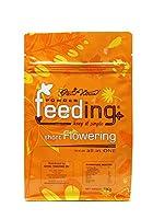 粉末肥料 Powder Feeding - short Flowering(ショートフラワリング) 1kg