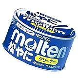 molten(モルテン) ハンドボール 松やにクリーナー 360g REC