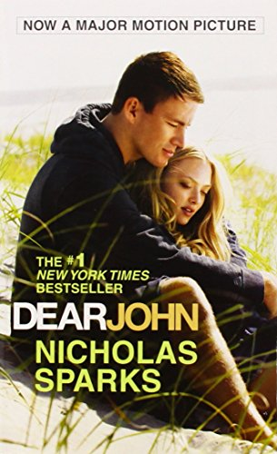 Dear John (American Collection at Fwc)の詳細を見る
