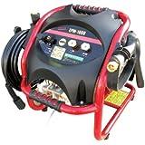 ナカトミ(NAKATOMI) エンジン洗浄機 EPW-1000