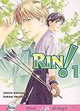 Rin 1 (Rin!)