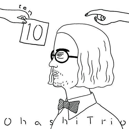 10(TEN)(CD+DVD)