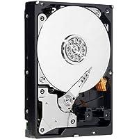 WD HDD 内蔵ハードディスク AV向け 3.5インチ 1TB WD AV-GP WD10EURX SATA3.0 IntelliPower 64MB 3年保証