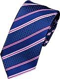 Stardust 防水 カジュアル ファッション ネクタイ スーツ 9 種類 ビジネス メンズ ( B タイプ ) SD-NEKUTAI01-B